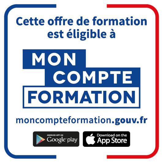 VousFormerGraceAuCPF EXE_carré app blancRVB